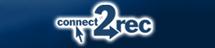 Connect2Rec