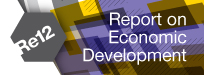 Reporting on Economic Development