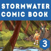 Stormwater Comic 3