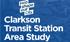 Clarkson Transit Station Area Study