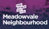 Meadowvale Neighbourhood Character Study