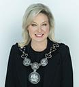 Mayor Bonnie Crombie