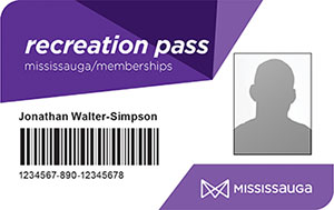 Swim/Skate Pass