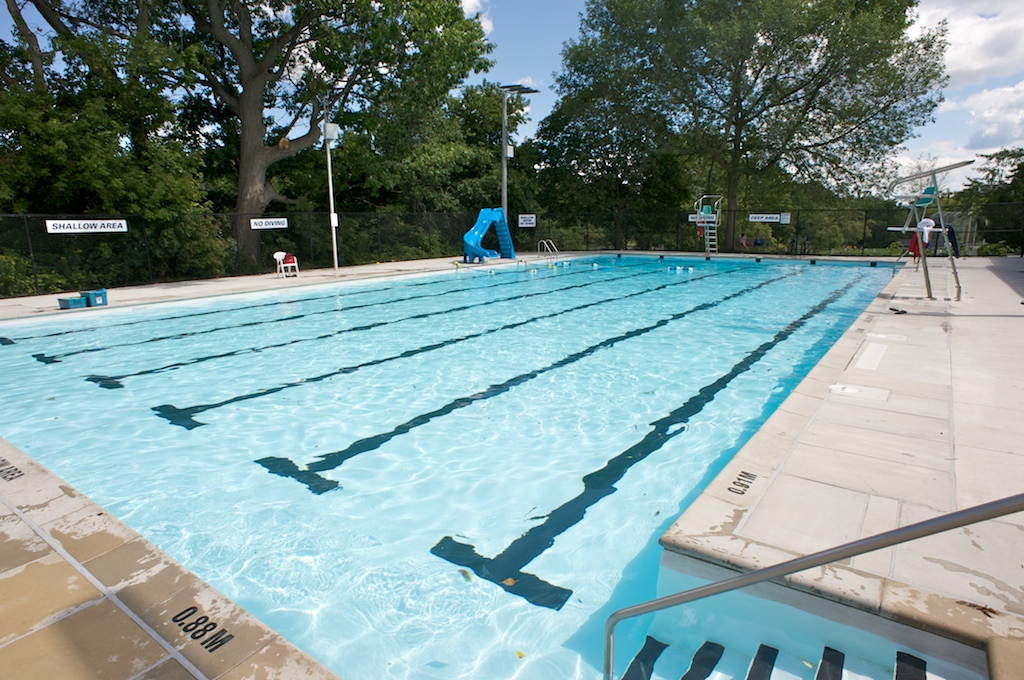 Residents swimming pools for Swimming pool images