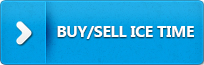 Buy or Sell Ice Online