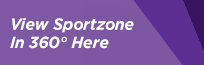 View Sportzone In 360° Here