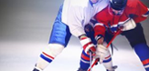 Iceland Adult Hockey