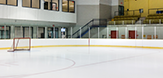 Sportzone Community Rinks