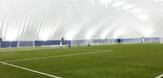 Sportzone Dome