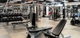 Sportzone Fitness Centre