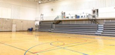 Sportzone Gymnasium
