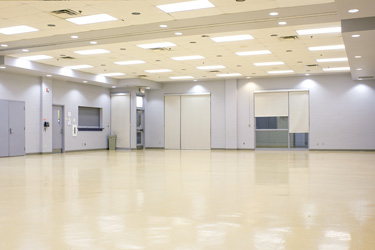 Mississauga Ca Residents Erin Meadows Facility Rentals