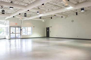 Mississauga Ca Residents River Grove Facility Rentals