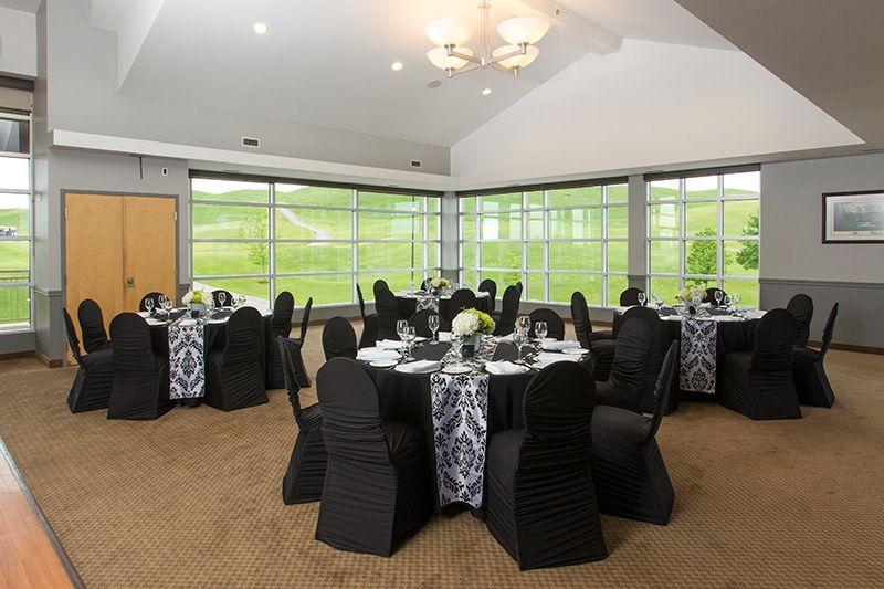 Mississauga Ca Residents Braeben Banquets
