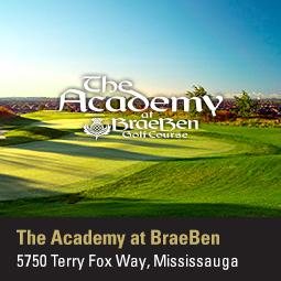 The Academy at BraeBen