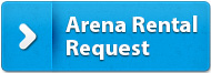 Arena Rental Request