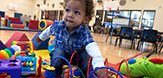 Preschool Programs