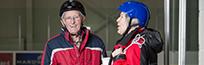 Older Adult Membership Benefits