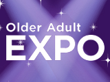 Older Adult Expo