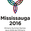 The Games Are Coming! August 11-14