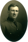 Colonel Thomas Laird Kennedy