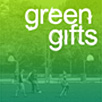 Green Gifts