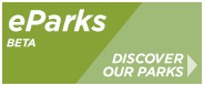 eParks.ca - Discover Our Parks