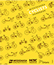 The Mississauga Cyclists Handbook