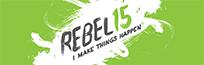 Rebel 15