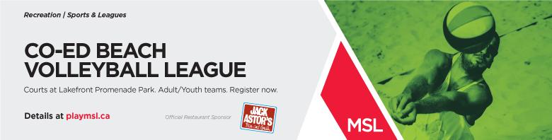 MSL Leagues