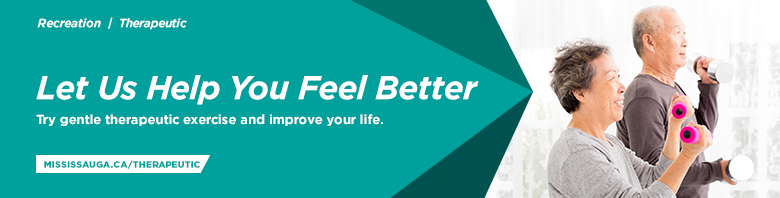 Let us help you feel better