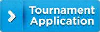 Tournament Application