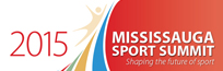 Sport Summit