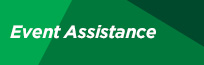 Mississauga¿s Fee Assistance Program
