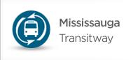 Mississauga Transitway