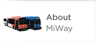 About MiWay