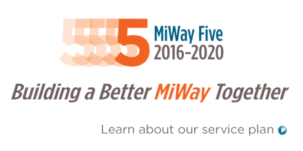 MiWay 5