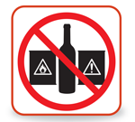 Alcohol abd Hazardous Substances