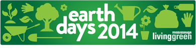 MiWay Earth Days