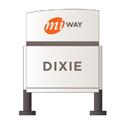 Dixie Station