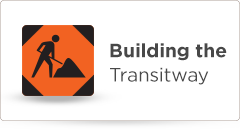Link to Building the Transitway