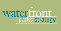 Waterfront Parks Strategy