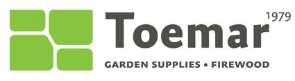 Toemar logo
