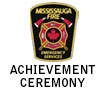Mississauga Fire and Emergency Services Logo