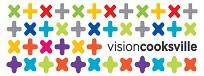 Vision Cooksville