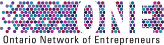 One-network-logo-banner