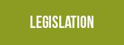Legislation header