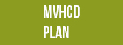 MVHCD Plan header