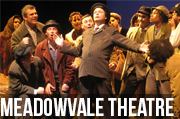 Meadowvale Theatre
