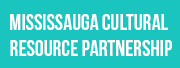 Mississauga Cultural Resource banner